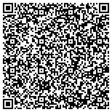 QR-код с контактной информацией организации УРАЛЬСКИЙ БАНК СБЕРБАНКА № 1787/053 ДОПОЛНИТЕЛЬНЫЙ ОФИС