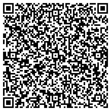 QR-код с контактной информацией организации КИРОВГРАДСКИЙ ЗАВОД ТВЕРДЫХ СПЛАВОВ, ОАО
