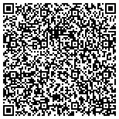 QR-код с контактной информацией организации УРАЛЬСКИЙ БАНК СБЕРБАНКА № 8057/02 ДОПОЛНИТЕЛЬНЫЙ ОФИС