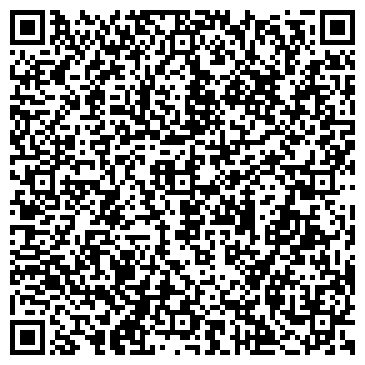 QR-код с контактной информацией организации ООО КИРОВГРАДСКИЙ ХЛЕБОКОМБИНАТ