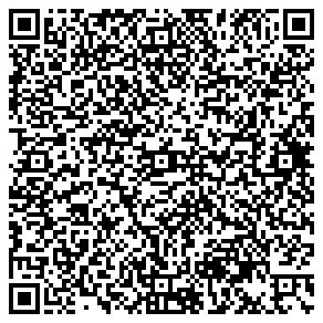 QR-код с контактной информацией организации РАСЧЕТНО-КАССОВЫЙ ЦЕНТР Г. КИРОВГРАДА