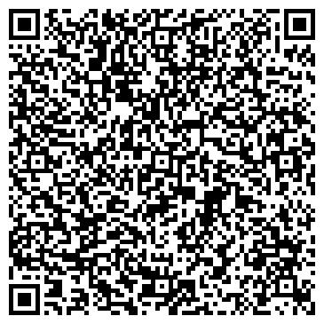 QR-код с контактной информацией организации КИРОВГРАДСКИЙ ЗАВОД ПРОМЫШЛЕННЫХ СМЕСЕЙ
