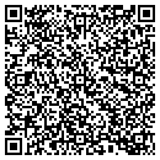 QR-код с контактной информацией организации СМП-524
