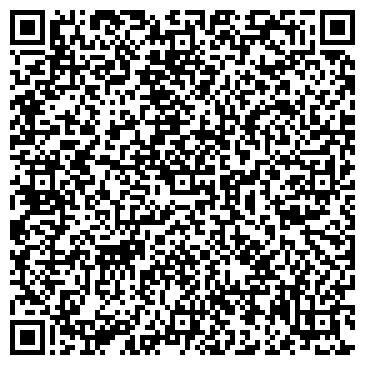 QR-код с контактной информацией организации ЛУКОЙЛ-ЗАПАДНАЯ СИБИРЬ ООО