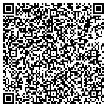 QR-код с контактной информацией организации ЛУКОВА-РУССИЯ ЗАО