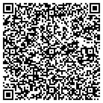 QR-код с контактной информацией организации НЕФТЕБАЗА ООО 'ЛУКОЙЛ'