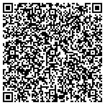 QR-код с контактной информацией организации № 432 ООО ЛУКОЙЛ-ПЕРМНЕФТЕПРОДУКТ