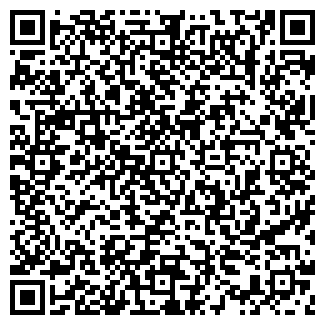 QR-код с контактной информацией организации ООО ЛУКОЙЛ-ИСЕТЬ
