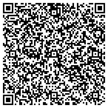 QR-код с контактной информацией организации АЗС №35 'ЛУКОЙЛ-УРАЛНЕФТЕПРОДУКТ' ООО