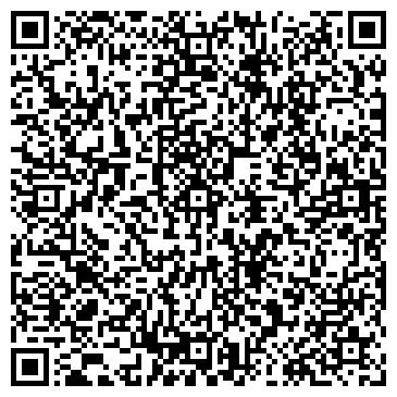 QR-код с контактной информацией организации АЗС №182, ООО 'ЛУКОЙЛ-УРАЛНЕФТЕПРОДУКТ'