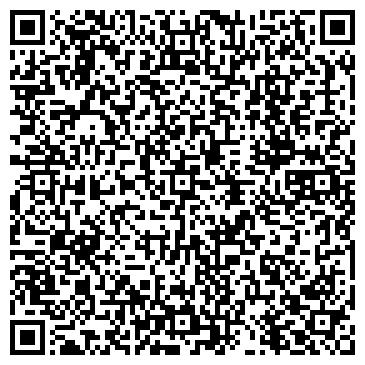 QR-код с контактной информацией организации АЗС №181 ООО 'ЛУКОЙЛ-УРАЛНЕФТЕПРОДУКТ'