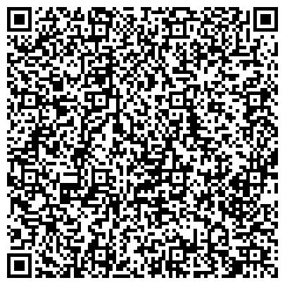 QR-код с контактной информацией организации ЛУКОЙЛ-УРАЛНЕФТЕПРОДУКТ ООО КУРГАНСКИЙ КОМПЛЕКС ТЮМЕНСКОГО ФИЛИАЛА