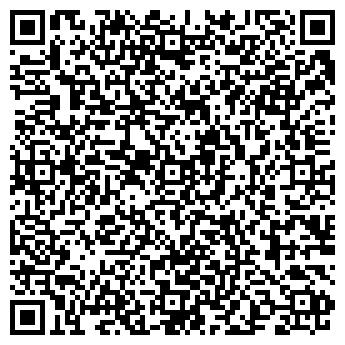 QR-код с контактной информацией организации ЛУКОЙЛ АВТОМОЙКА