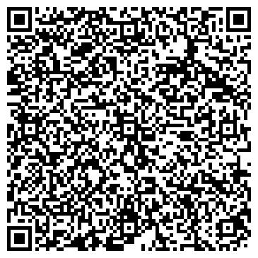 QR-код с контактной информацией организации АЗС №12 'ЛУКОЙЛ-ЧЕЛЯБНЕФТЕПРОДУКТ' ООО