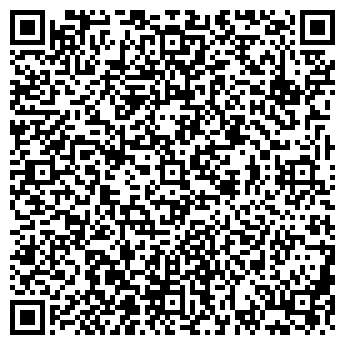 QR-код с контактной информацией организации ЗАО ЛУКОЙЛ ЭПУ СЕРВИС