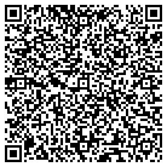 QR-код с контактной информацией организации ЛУКОЙЛ-МАРКЕТ-ТЮМЕНЬ ЗАО