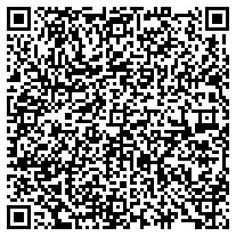 QR-код с контактной информацией организации ЛУКОЙЛ-ИНТЕР-КАРД ОАО ФИЛИАЛ