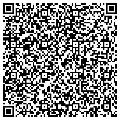 QR-код с контактной информацией организации БЕЛОЙЛ ЛУКОЙЛ-ПЕРМНЕФТЕОРГСИНТЕЗ ТЮМЕНСКИЙ ФИЛИАЛ ООО