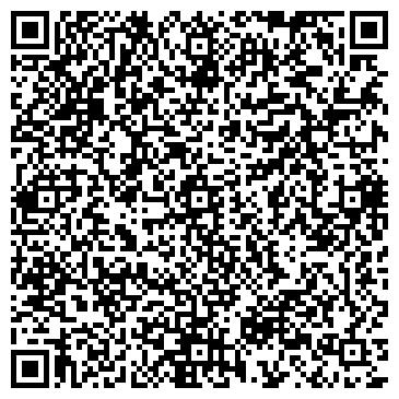 QR-код с контактной информацией организации АЗС-419 'ЛУКОЙЛ-УРАЛНЕФТЕПРОДУКТ' ООО