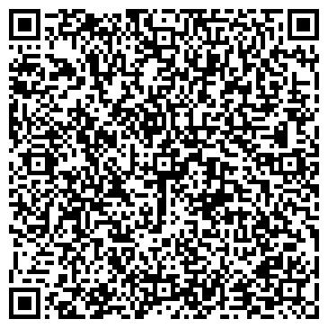 QR-код с контактной информацией организации АЗС №431 'ЛУКОЙЛ-УРАЛНЕФТЕПРОДУКТ' ООО