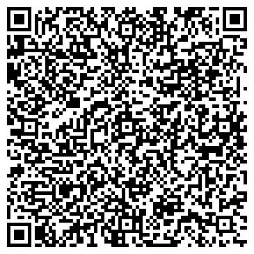 QR-код с контактной информацией организации АЗС №62 'ЛУКОЙЛ-УРАЛНЕФТЕПРОДУКТ' ООО