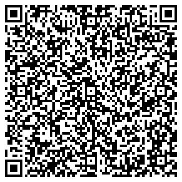 QR-код с контактной информацией организации АЗС-2 'ЛУКОЙЛ-УРАЛНЕФТЕПРОДУКТ' ООО