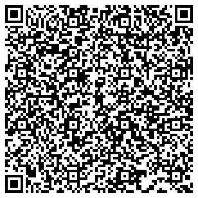 QR-код с контактной информацией организации АЗС №412 ООО 'ЛУКОЙЛ-УРАЛНЕФТЕПРОДУКТ'