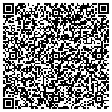 QR-код с контактной информацией организации АЗС №402 'ЛУКОЙЛ-ЧЕЛЯБНЕФТЕПРОДУКТ' ООО