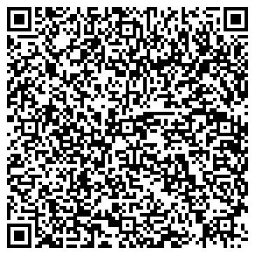 QR-код с контактной информацией организации АЗС №83 'ЛУКОЙЛ-УРАЛНЕФТЕПРОДУКТ' ООО