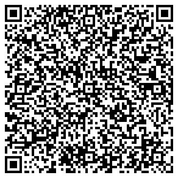 QR-код с контактной информацией организации АЗС №417 'ЛУКОЙЛ-УРАЛНЕФТЕПРОДУКТ' ООО