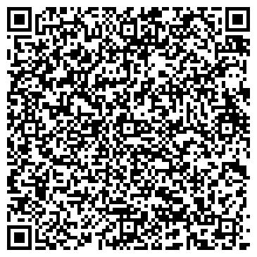 QR-код с контактной информацией организации АЗС №7 'ЛУКОЙЛ-УРАЛНЕФТЕПРОДУКТ' ООО