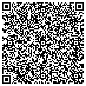 QR-код с контактной информацией организации УПРАВЛЕНИЕ ТЕПЛОСНАБЖЕНИЯ