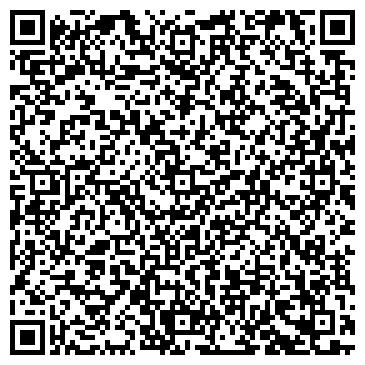 QR-код с контактной информацией организации ООО СЕРВИСНОЕ УПРАВЛЕНИЕ МЕХАНИЗИРОВАННЫХ РАБОТ  (Закрыто)