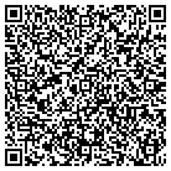 QR-код с контактной информацией организации ЭКСПЕРТНОЕ БЮРО ПО ОЦЕНКЕ ИМУЩЕСТВА