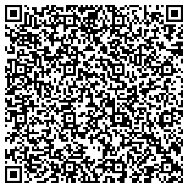 QR-код с контактной информацией организации ПОЛИСТРОМ ПОТАНИНСКИЙ ЗАВОД СТРОИТЕЛЬНЫХ МАТЕРИАЛОВ ОАО