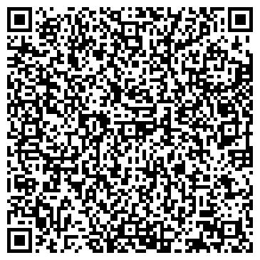 QR-код с контактной информацией организации ПЕТУШОК №8, ЧП ЛАКОЩЕНКО Л.В.