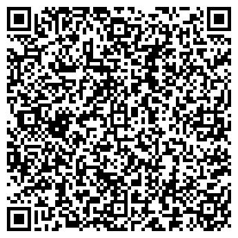 QR-код с контактной информацией организации ЛЕНА АПТЕЧНЫЙ ПУНКТ ООО