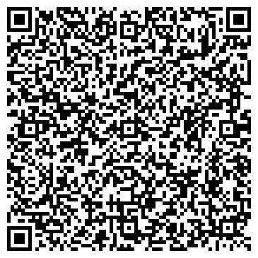 QR-код с контактной информацией организации РЕМОНТТРУБОПРОВОДТЕХНИКА ООО