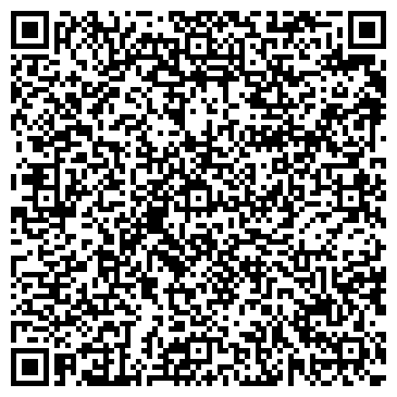 QR-код с контактной информацией организации СВЕТЛАНА МАГАЗИН, ЧП ШВЫРЕВ В.И.
