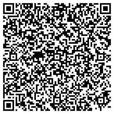QR-код с контактной информацией организации КОПЕЙСКИЕ ТЕПЛОВЫЕ СЕТИ, ФИЛИАЛ ОАО 'ЧОКЭ'