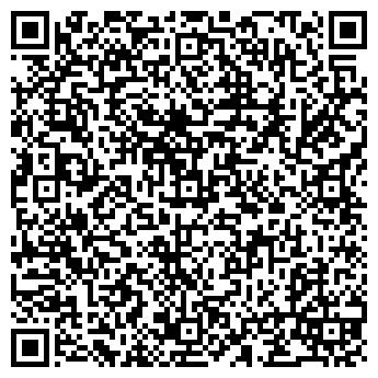 QR-код с контактной информацией организации ПРОКУРАТУРА Г.КОПЕЙСКА
