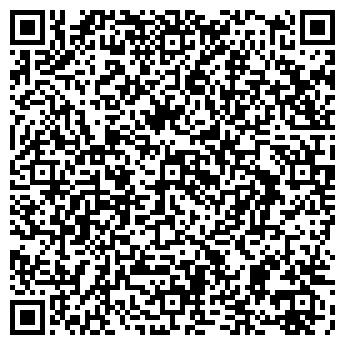 QR-код с контактной информацией организации КОПЕЙСКИЙ ПОЧТАМТ