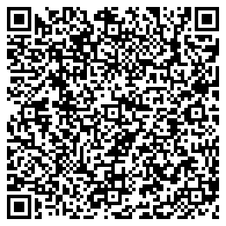 QR-код с контактной информацией организации МАГАЗИН №45