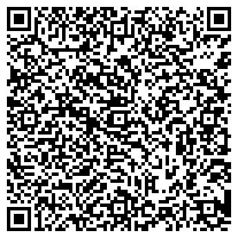 QR-код с контактной информацией организации ДОМ КУЛЬТУРЫ РМЗ МУ
