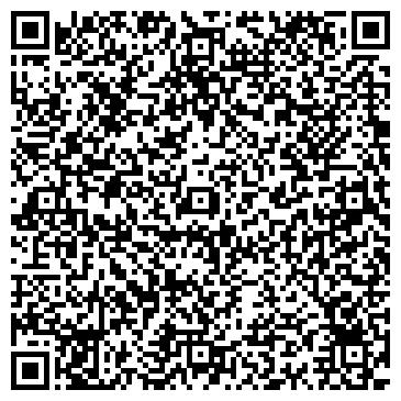 QR-код с контактной информацией организации МЕЖРАЙОННАЯ УГОЛОВНО-ИСПОЛНИТЕЛЬНАЯ ИНСПЕКЦИЯ №10