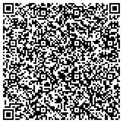 QR-код с контактной информацией организации ОТДЕЛ ВНЕВЕДОМСТВЕННОЙ ОХРАНЫ ПРИ УВД ПО КОПЕЙСКОМУ ГОРОДСКОМУ ОКРУГУ