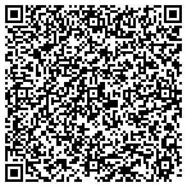 QR-код с контактной информацией организации УВД ПО КОПЕЙСКОМУ ГОРОДСКОМУ ОКРУГУ