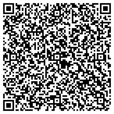 QR-код с контактной информацией организации АПТЕКА №114, ОГУП 'ОАС', ФИЛИАЛ ВОСТОЧНЫЙ