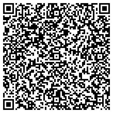 QR-код с контактной информацией организации ЛАСТОЧКА МАГАЗИН, ЧП ДИКС В.Н.