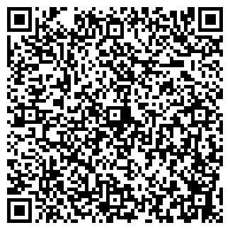 QR-код с контактной информацией организации ЮНИФАРМ АПТЕКА